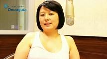 Mastectomia: Fazer ou Não?