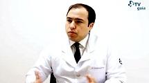 Os tratamentos para o mieloma múltiplo