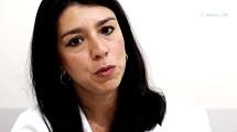 Câncer Colorretal: Existe Prevenção?