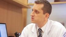 Existem fatores de risco para o surgimento de Sarcoma?