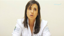 Incidência e mortalidade do câncer de tireoide