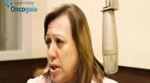 Psicologia e o Câncer: Receber o Diagnóstico