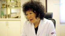 Desafios para o Diagnóstico Precoce do Câncer de Pulmão