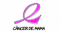 Câncer de Mama: Dia Rosa