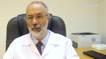 Diagnóstico Tardio