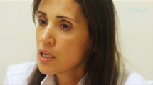 Sintomas do câncer de tireoide